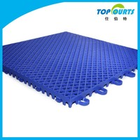 Low price indoor/outdoor basketball court dimensions