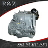 High quality reasonable price worth buying single cylinder diesel engine