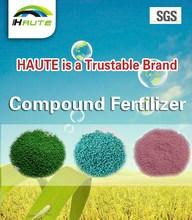 NPK Compound fertilizer 15-15-15; 18-18-18; 20-20-20