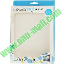 Blister Retail Packing Box for Samsung Galaxy Tab 3 10.1 Cases for Galaxy Tab P5200 P5100 Covers (29.8 x 19.7 x 2.6cm)