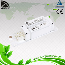 T8 18W 20W Magnetic Ballast for CFL FL Lamps