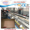 PVC siding wall panel extrusion line / pvc production line
