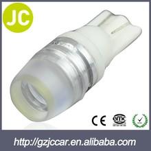 guangzhou manufacturer lamp holder t10