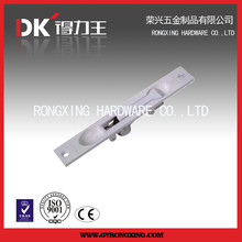 bot and nut for door and window bolt