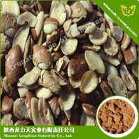 African Mango Seed Extract (20:1)