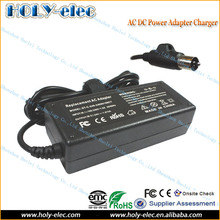 45W Compatible Laptop Power AC Adapter Charger for Apple PowerBook 145B