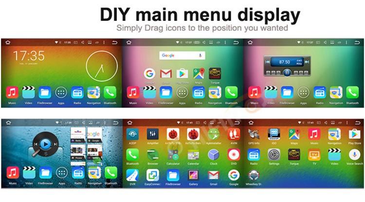 05-DIY-menu