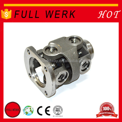 Rough Country FULL WERK car transmission Companion flange assembly japanese used cars for sale