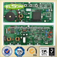 rf antenna pcb, rf protective clothing, eas security gate