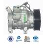 10S11C 12 volt 88320-0K080 88320-0K340 ac parts for TOYOTA HILUX VIGO KUN4#