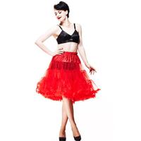 Женская юбка 65 Pettiskirt Slip19