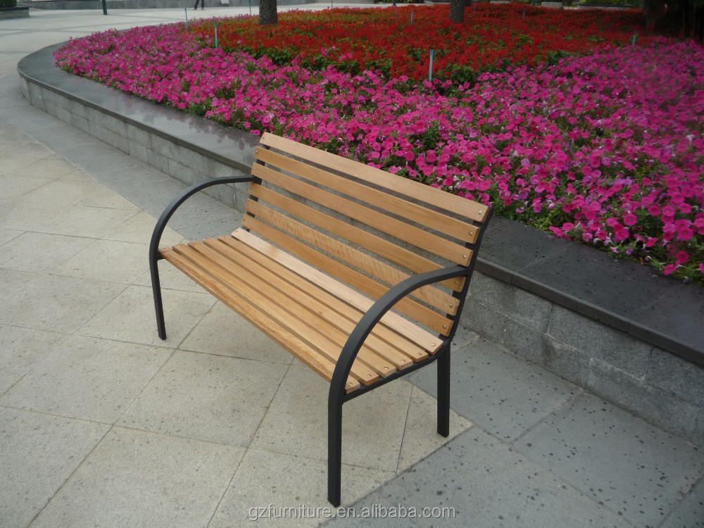 Light Weight Garden Benches Buy Outdoor Garden Furniture Leisure Garden Fur