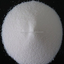 Silica matting agent white carbon black for paint & leather coating