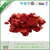 Top grade hot-sale freeze dried fruit strawberry powder
