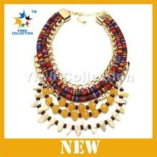 aldo accessories jewelry,childrens jewelry,modern jewelry