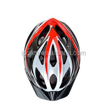 Bike fast helmet EPS material with HD camera for road and mounted