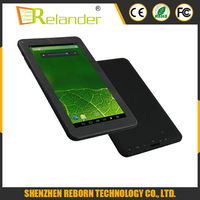 Factory price! Cheapest china android / allwinner tablet / tablet pc