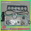 cylinder head gasket kit 6D107 for diesel