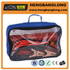 Emergency car kit car emergency survival kit list tracked vehicles for snow