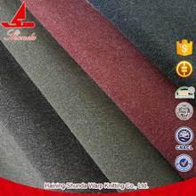 100% Polyester Wholesale Sofa Set Fabric