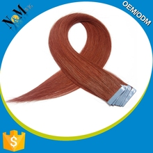 Skin Weft synthetic marley hair braid with competitive cost