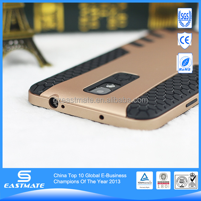 mobile phone cover for samsung galaxy note3/n9000, phone accessory for galaxy note 3