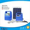 camping kits 300 watt monocrystalline solar panel for solar system