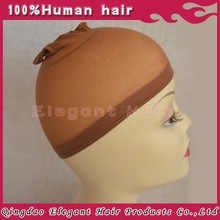 Alibaba India Online Shopping Factory Price Product Top Silk Wig Cap