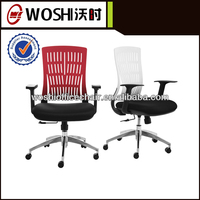 modern vogue design executive foldable office chair