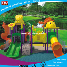 Attractive Children Used Outdoor Playground Equipment For Sale