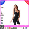 2015 Hot Selling High Quality Body Shaper Suit Corselet