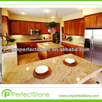bright granite marble countertop ,table top,dinning- top,for Exquisite elegance romantic family live
