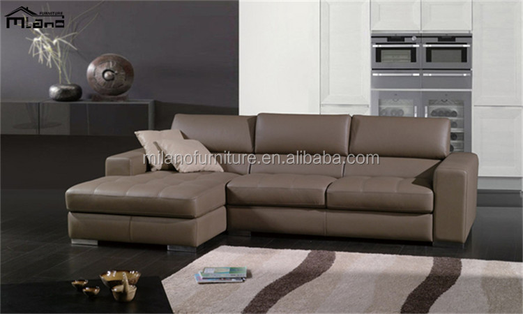 Dubai Leather Sofa Furniture Buy Dubai Leather Sofa Furniture Sofa Set Dubai Leather Sofa