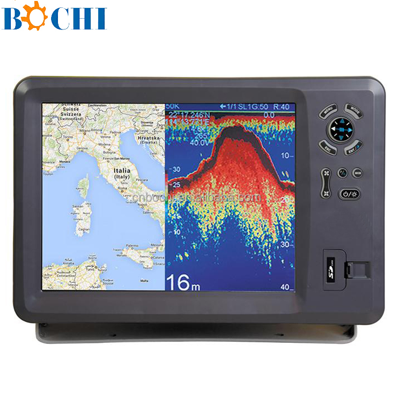 used marine gps fishfinders for sale buy marine gps