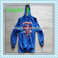 Hot sale children second hand clothes for Africa
