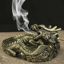 wholesale resin smoking accessory cheap ashtray outdoor ashtray of party ecofriendly