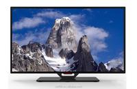 22 24 32 42inch flat screen led tv wholesale