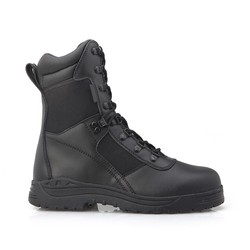 durable winter boots shoes/cheap desert boots/military winter combat boots USA