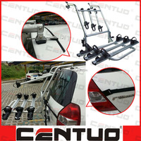 CT-5663 rear bike Rack, bike carrier, bicycle rack for car