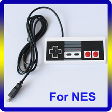 for nintendo usb controller for NES SNES PC/USB game controller