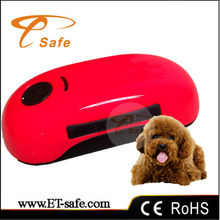 pet gps tracker gps tracking devices KID/Car/Dog System ring tracking device