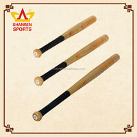 Supply high quality Cheap exercise painting softball bat