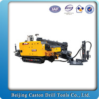 drilling machine price