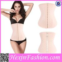 Hot Sale Physical Therapy Body Shaper Girdle Wholesale