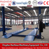 /product-gs/hydraulic-car-lift-ramps-electrical-car-ramps-hydraulic-ramp-for-truck-60305803713.html