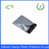 friendly packaging alibaba express ziplock plastic bag mobile phone carry bag