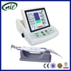 Li-ion chargeable battery dental electric endo motor/SMART-V+ endodontic motor apex