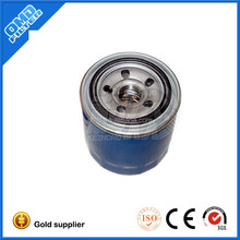 HIGH QUALITY AUTO OIL FILTER FOR EXCAVATOR,TRUCK,GENERATOR AND AIR COMPRESSOR
