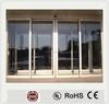 aluminium bifold door double panel door and aluminium profiles for glass door