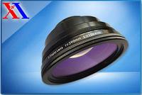 For laser machine CO2 ZnSe optical scan lens